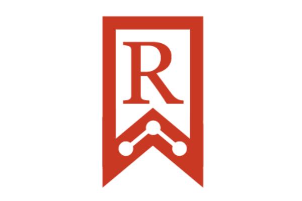 rosemont shared print alliance