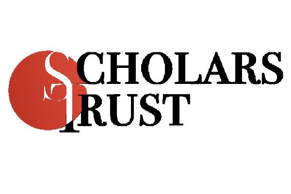 Scholars Trust logo