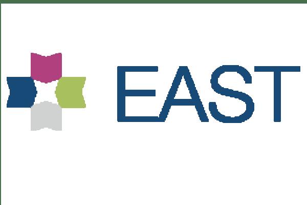 Eastern Academic Scholars Trust logo